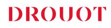 DrouotOnline.com